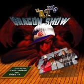42eme-dragonshow