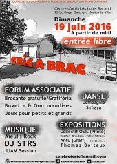 Cric-A-Brac-2016-0