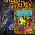 SkateStory-2000