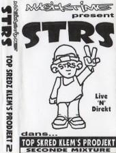 djstrs-topskredzklemsproject