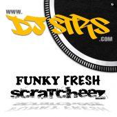 funky-fresh-scratcheez-djstrs-2016