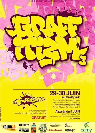 graffitizm-2013