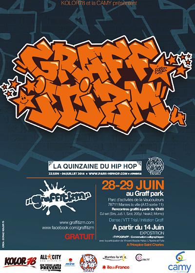 graffitizm-2014