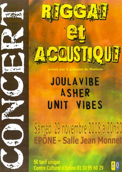 joulavibe-200811