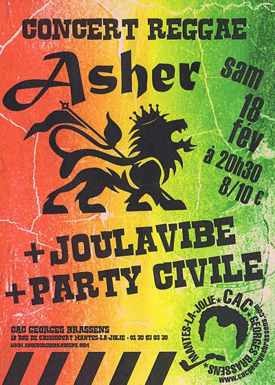 joulavibe-201202