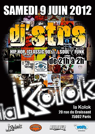 lakolok-201206