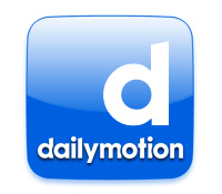 logo-djstrs-dailymotion