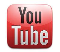 logo-djstrs-youtube