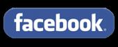 logo-lien-facebook