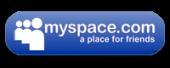 logo-lien-myspace