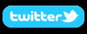 logo-lien-twitter