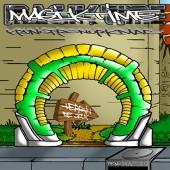 Magiktime - Terrain de Jeux