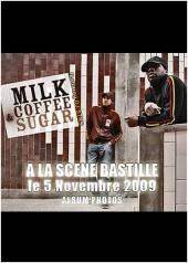 milkcoffeesugar-20091105