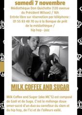 milkcoffeesugar-20091107