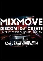mixmove-2012