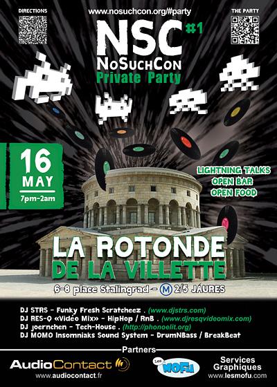nosuchcon-2013