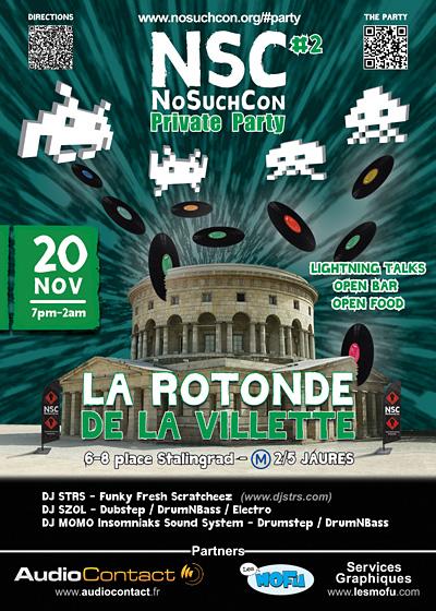 nosuchcon-2014