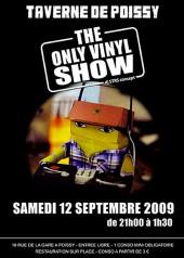 onlyvinylshow-2009