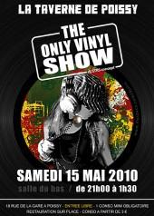 onlyvinylshow-2010