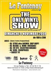 onlyvinylshow-2008