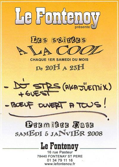 soireealacool-200801