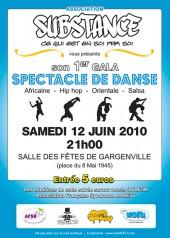 substance-gala-2010