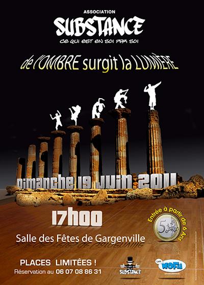 substance-gala-2011