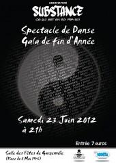 substance-gala-2012