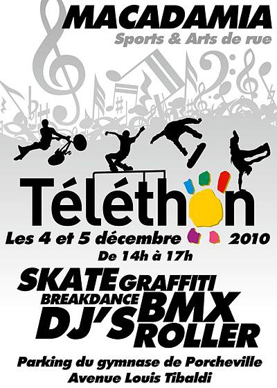 telethon-2010