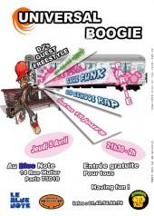 universalboogie-201204
