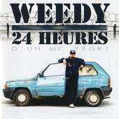 weedy-24heures